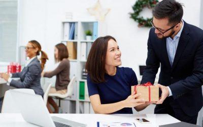 Celebra los días especiales en tu empresa con Spa Empresarial